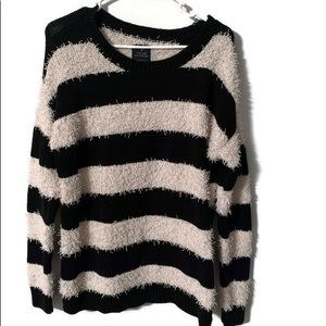American Eagle boyfriend sweater medium
